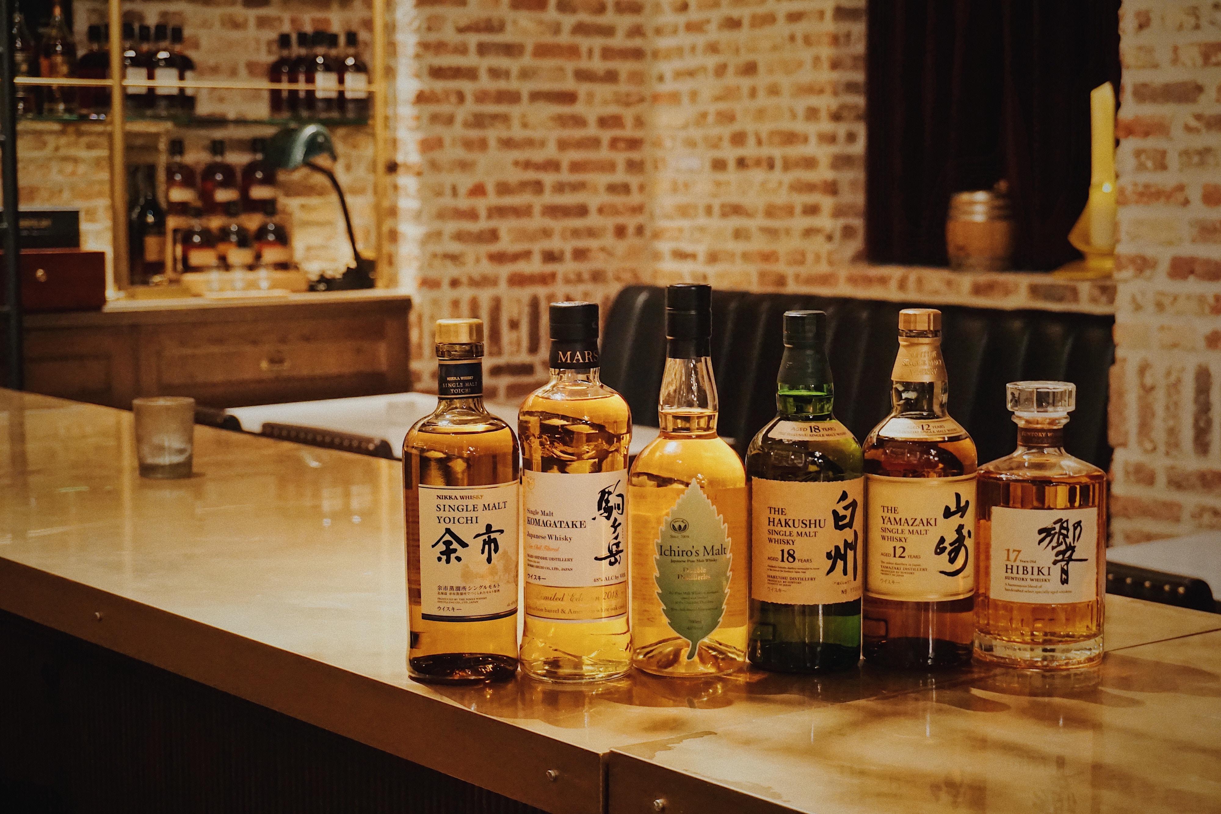 Rum Tasting FUNdraiser, March 31, 2019