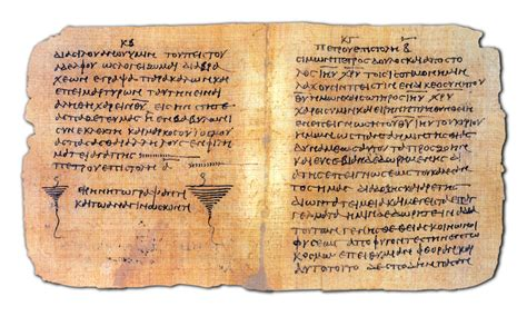 A Rabbi Reads the New Testament