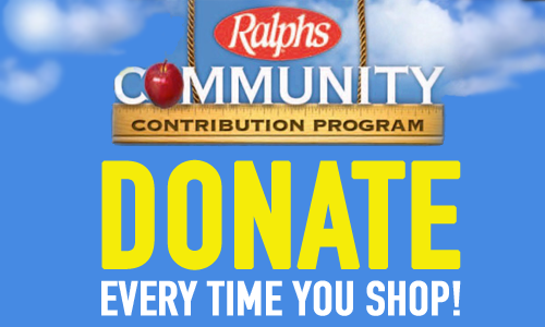 Ralph's Community Contribution – Temple Beth Shalom
